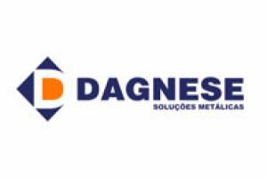 Dagnese