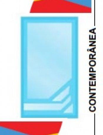 Piscina de 6 x 2,60 x 1,40 - Contemporânea - Mundial