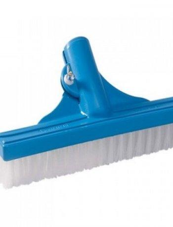 Escova para limpeza